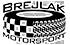 Brejlak Motorsport - serwis pojazdów - Warszawa, Wola
